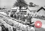 Image of Lord Mountbatten India, 1943, second 9 stock footage video 65675061579