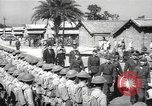 Image of Lord Mountbatten India, 1943, second 13 stock footage video 65675061579