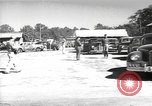 Image of Lord Mountbatten India, 1943, second 14 stock footage video 65675061579