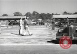 Image of Lord Mountbatten India, 1943, second 15 stock footage video 65675061579