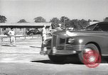 Image of Lord Mountbatten India, 1943, second 16 stock footage video 65675061579