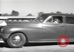 Image of Lord Mountbatten India, 1943, second 17 stock footage video 65675061579