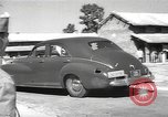 Image of Lord Mountbatten India, 1943, second 20 stock footage video 65675061579
