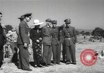 Image of Lord Mountbatten India, 1943, second 21 stock footage video 65675061579