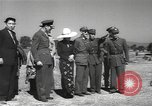 Image of Lord Mountbatten India, 1943, second 22 stock footage video 65675061579