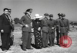 Image of Lord Mountbatten India, 1943, second 24 stock footage video 65675061579