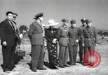 Image of Lord Mountbatten India, 1943, second 25 stock footage video 65675061579
