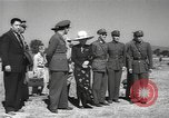Image of Lord Mountbatten India, 1943, second 26 stock footage video 65675061579