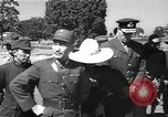 Image of Lord Mountbatten India, 1943, second 27 stock footage video 65675061579