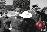 Image of Lord Mountbatten India, 1943, second 28 stock footage video 65675061579