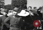 Image of Lord Mountbatten India, 1943, second 30 stock footage video 65675061579