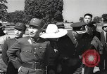 Image of Lord Mountbatten India, 1943, second 31 stock footage video 65675061579