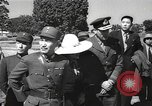 Image of Lord Mountbatten India, 1943, second 32 stock footage video 65675061579