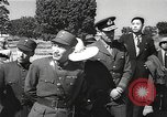 Image of Lord Mountbatten India, 1943, second 34 stock footage video 65675061579