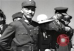 Image of Lord Mountbatten India, 1943, second 36 stock footage video 65675061579