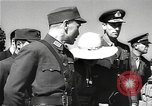 Image of Lord Mountbatten India, 1943, second 39 stock footage video 65675061579