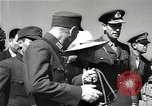 Image of Lord Mountbatten India, 1943, second 40 stock footage video 65675061579
