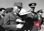 Image of Lord Mountbatten India, 1943, second 41 stock footage video 65675061579