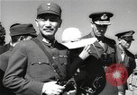 Image of Lord Mountbatten India, 1943, second 43 stock footage video 65675061579