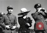 Image of Lord Mountbatten India, 1943, second 45 stock footage video 65675061579