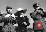 Image of Lord Mountbatten India, 1943, second 46 stock footage video 65675061579
