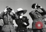 Image of Lord Mountbatten India, 1943, second 47 stock footage video 65675061579