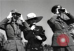 Image of Lord Mountbatten India, 1943, second 48 stock footage video 65675061579