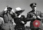 Image of Lord Mountbatten India, 1943, second 49 stock footage video 65675061579
