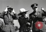 Image of Lord Mountbatten India, 1943, second 50 stock footage video 65675061579