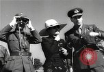 Image of Lord Mountbatten India, 1943, second 51 stock footage video 65675061579