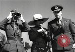 Image of Lord Mountbatten India, 1943, second 52 stock footage video 65675061579