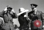 Image of Lord Mountbatten India, 1943, second 53 stock footage video 65675061579