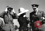Image of Lord Mountbatten India, 1943, second 54 stock footage video 65675061579