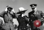 Image of Lord Mountbatten India, 1943, second 55 stock footage video 65675061579