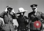 Image of Lord Mountbatten India, 1943, second 56 stock footage video 65675061579