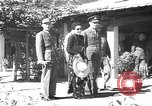Image of Lord Mountbatten India, 1943, second 57 stock footage video 65675061579