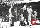 Image of Lord Mountbatten India, 1943, second 58 stock footage video 65675061579