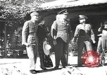 Image of Lord Mountbatten India, 1943, second 59 stock footage video 65675061579