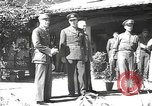 Image of Lord Mountbatten India, 1943, second 60 stock footage video 65675061579