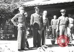 Image of Lord Mountbatten India, 1943, second 61 stock footage video 65675061579