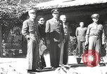 Image of Lord Mountbatten India, 1943, second 62 stock footage video 65675061579