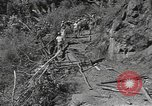 Image of Chinese engineers Burma, 1944, second 46 stock footage video 65675061586