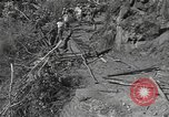 Image of Chinese engineers Burma, 1944, second 48 stock footage video 65675061586