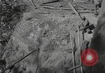 Image of Chinese engineers Burma, 1944, second 51 stock footage video 65675061586