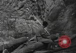 Image of Chinese engineers Burma, 1944, second 57 stock footage video 65675061586