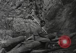 Image of Chinese engineers Burma, 1944, second 59 stock footage video 65675061586