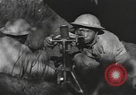 Image of Chinese soldier Burma, 1944, second 23 stock footage video 65675061587