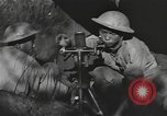 Image of Chinese soldier Burma, 1944, second 24 stock footage video 65675061587