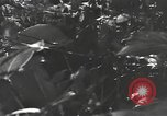 Image of Chinese soldier Burma, 1944, second 60 stock footage video 65675061587
