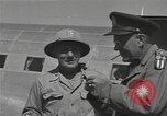 Image of Colonel Lewis A Pick Myitkyina Burma, 1944, second 43 stock footage video 65675061589